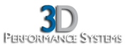3dperformancesystems