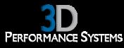 3dperformancesystems